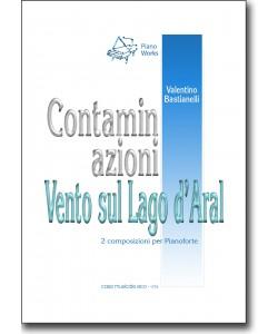 Contamin-azioni