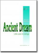 Ancient Dream