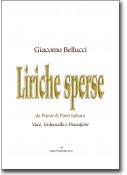 Liriche sperse
