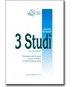 3 Studi