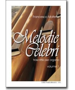 Melodie celebri vol 1