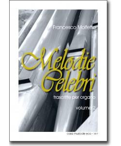 Melodie celebri vol 2