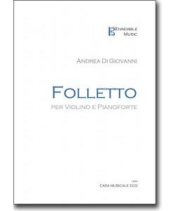 Folletto