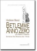 Betlemme Anno Zero