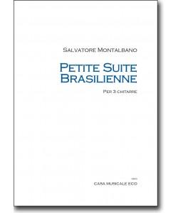 Petite Suite Brasilienne
