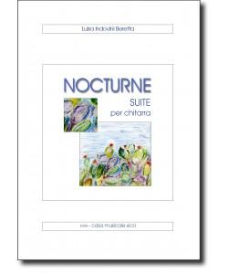 Nocturne (suite)