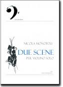 Due Scene