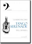 Tango Serenade