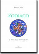 1922 Zodiaco