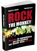 Rock the Monkey!