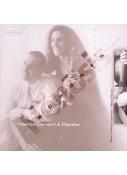 Henosis CD