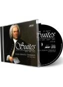 Suites (2 CD)