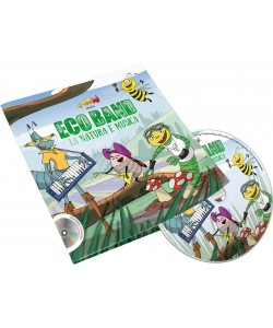Eco Band