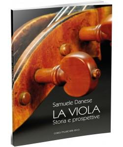 La Viola - Storia e prospettive