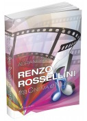 Renzo Rossellini  - fra Cinema e Musica