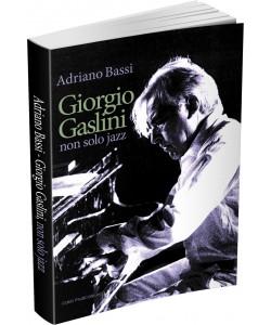 Giorgio Gaslini, non solo jazz