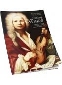 L'ultimo Vivaldi