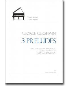 3 Preludes