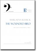 The wounded Bird