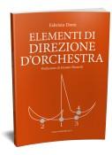 Elementi di direzione d'orchestra