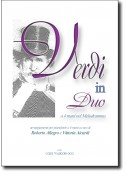 Verdi in Duo