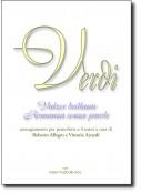 Verdi in Duo vol 1