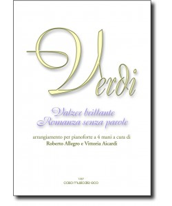 Verdi in Duo vol 1