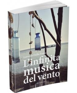 L'infinita musica del vento (usato)
