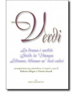 Verdi in Duo vol 2