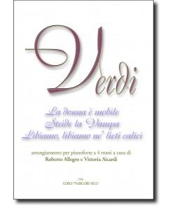 Verdi in Duo vol 2