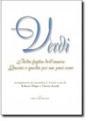 Verdi in Duo vol 3