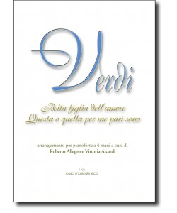 Verdi in Duo vol 3