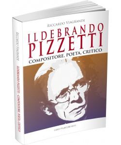 Ildebrando Pizzetti