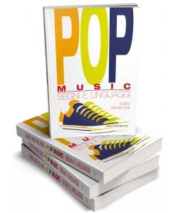 POP MUSIC segni e linguaggi
