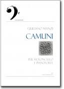 Camuni