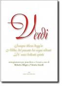 Verdi in Duo vol 4