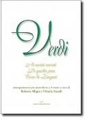 Verdi in Duo vol 5