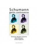 Schumann, genio controverso