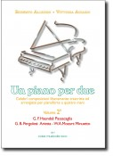 Un piano per Due vol 2