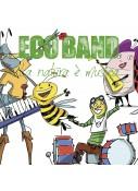 Eco Band, la natura è musica