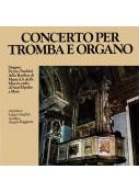 Concerto per tromba e organo