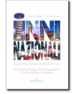 Inni Nazionali