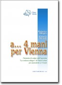 A...4 mani per Vienna